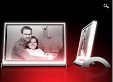 glasfotos glasfoto mit led licht 10 x 15 querformat