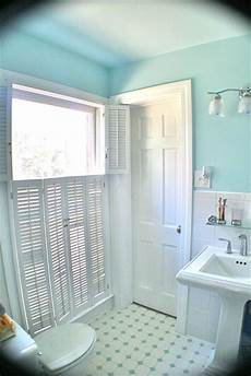 and bathroom renovation whipstitch