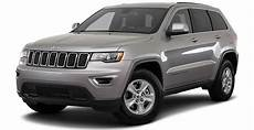 Best Price Jeep Grand new 2019 jeep grand leases best prices near