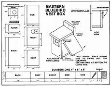 bluebird house plans pdf pdf woodwork blue bird house plans download diy plans