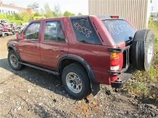 auto body repair training 2000 honda passport spare parts catalogs parts for honda passport 1995