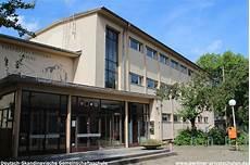 skandinavische schule berlin skandinavische gemeinschaftsschule privatschulen