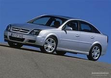 Opel Vectra Gts - opel vectra gts 2002 2003 2004 2005 autoevolution
