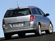 Opel Astra B - opel astra h caravan 1 7 cdti 80 hp