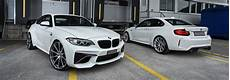 d 196 hler bmw m2 coupe equipped with m4 s engine