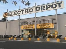 Electro D 233 P 244 T Rennes 201 Lectrom 233 Nager Route Malo