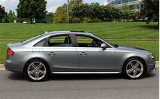 2010 audi s4 2010 audi s4 quattro prestige for sale with turbo v6 awd classic cars muscle