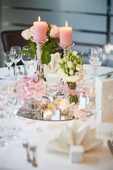 Tischdekoration F 252 R Die Hochzeit Selber Gestalten Bild2