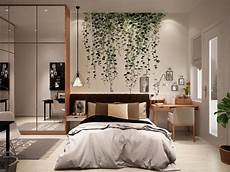 bedroom cool room 51 cool bedrooms with tips to help you accessorize yours