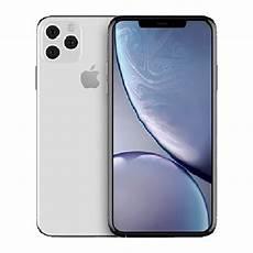 Harga Apple Iphone 11 Pro Review Spesifikasi Dan Gambar
