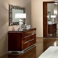 kommode mit spiegel kommode mit spiegel angebote auf waterige