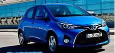 Hybrid Autos Vor Und Nachteile Des Fahrzeug Antriebs