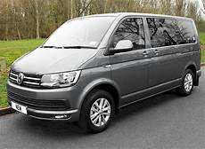 Vw T6 Caravelle - new vw caravelle t6 liberty wheelchair accessible vehicles