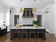 Modern Country Kitchen Island Ideas by Kitchen Ideas Design With Cabinets Islands