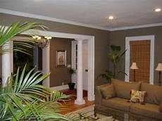wall color eddie bauer java eb36 2 fr lowes living room remodel wall color