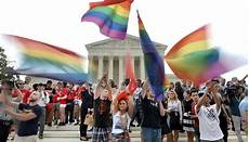 supreme court decision marriage supreme court rulings and implications for same