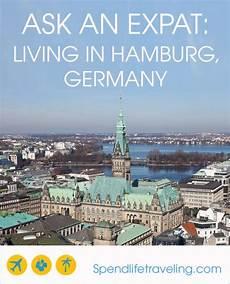 Of Living Hamburg - ask an expat living in hamburg germany