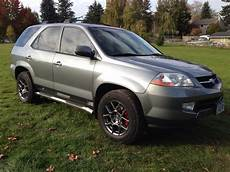 how to work on cars 2001 acura mdx head up display 2001 acura mdx pictures cargurus