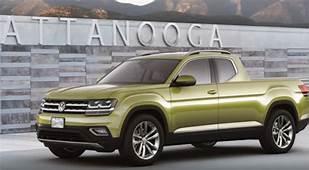 2019 Volkswagen Atlas For Sale Review Price Release Date