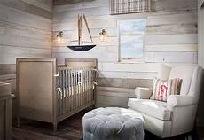 baby room design 10 ways to embrace sun sand and sea in the modern nursery
