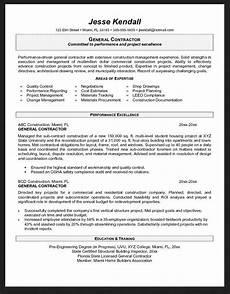 resume objective statement exle playbestonlinegames