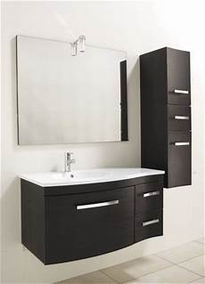 meuble de salle de bain brico depot table de lit