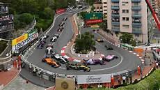 Formel 1 Kalender Termine Statistiken Daten Zur F1