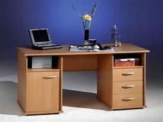 schreibtisch computertisch b 220 ro pc tisch home office buche