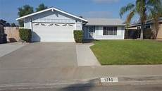 Apartments In Escondido Ca 92027 by 1219 Roosevelt St Escondido Ca 92027 House For Rent In