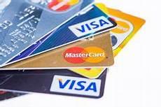 Visa Express Russie American Visa Stock Images 1 689 Photos