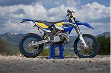 2013 husaberg te 300 picture 495301 motorcycle review