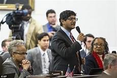 carolina legislature debates repeal of transgender bathroom carolina senate rejects repeal of controversial