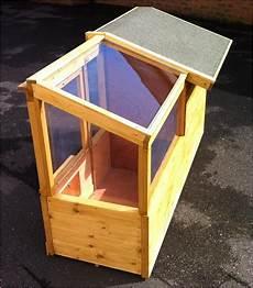 tortoise house plans tortoise house plans plougonver com