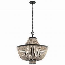 43891dbk chandelier lighting kichler empire chandelier