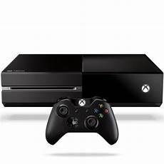 xbox one console box xbox one 500gb console
