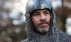 Outlaw King On Netflix Can You
