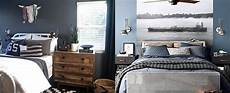 Bedroom Ideas For Adults Boys by Top 70 Best Boy Bedroom Ideas Cool Designs For