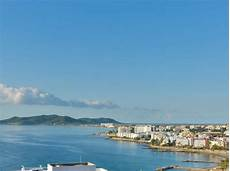 best apartments in ibiza cenit hotel apartments in ibiza town starting at 163 30