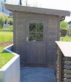 Gartenhaus Nach Mass Ger 228 Tehaus Und Gartenh 228 User