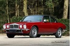Daimler Six - fab wheels digest f w d daimler six coupe 1975 77