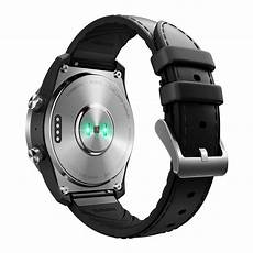 Ticwatch Bluetooth Version Payment Wifi Modes by Ticwatch Probluetooth Version Nfc Payment Wifi Gps Two