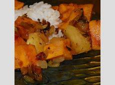 dominican sweet potatoes_image