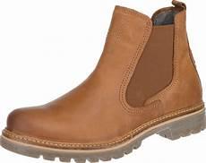 neu camel active canberra chelsea boots 5778081 f 252 r damen