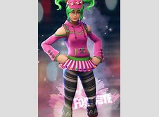 freetoedit fortnite zoey   Image by Cassandra Fleming