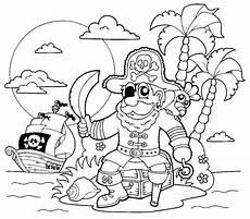 Ausmalbilder Playmobil Piraten 23 Malvorlagen Playmobil Piraten Coloring And Malvorlagan