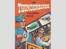 where are the thunderbirds today