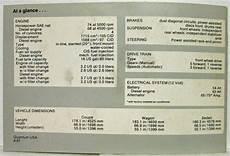 car repair manuals download 1984 volkswagen quantum regenerative braking 1982 volkswagen vw quantum owners manual