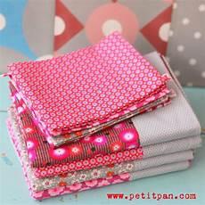 Bed Linen Match S S13 Assortiment De Linge De Lit P E 13