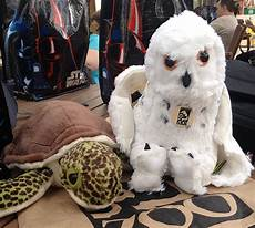 my tour of the los angeles zoo disneynaturebears meetthecubs