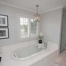 house beautiful room colors light gray wall paint paint with light gray bathroom ideas